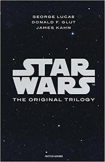 Star Wars. The Original Trilogy PDF