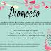[Promoção][Finalizada] Confissões de uma garota, excluída, mal-amada e (um pouco) dramática