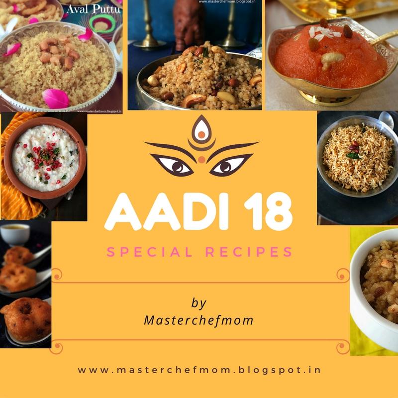 Masterchefmom aadi 18 recipes kalanda sadam recipes tamil aadi 18 recipes kalanda sadam recipes tamil festival recipes aadi perukku recipes by masterchefmom forumfinder Choice Image