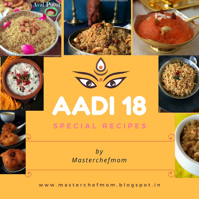 Aadi 18 recipes kalanda sadam recipes tamil festival recipes aadi 18 recipes kalanda sadam recipes tamil festival recipes aadi perukku recipes by masterchefmom forumfinder Images