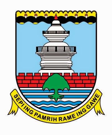 Pendaftaran Cpns Kabupaten Madiun 2013 Info Lowongan Cpns 2016 Terbaru Honorer K2 Terbaru Agustus Pengumuman Seleksi Cpns 2014 Pendaftaran Cpns Online Ayo Bekerja