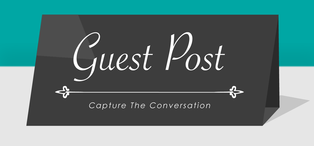 Premium Guest Posting Services