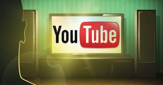 Youtube`dan Programsiz Video Müzik indirmek