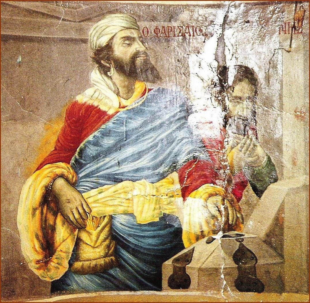 Διαβάζοντας και χρονολογώντας ρωμαϊκά αυτοκρατορικά νομίσματα από τον Ζάντερ h. Klawans