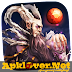 Druids: Mystery of the Stones MOD APK unlimited money