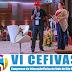 Professor/treinador da EAF fecha o VI congresso da UNIVASF neste sábado (26)
