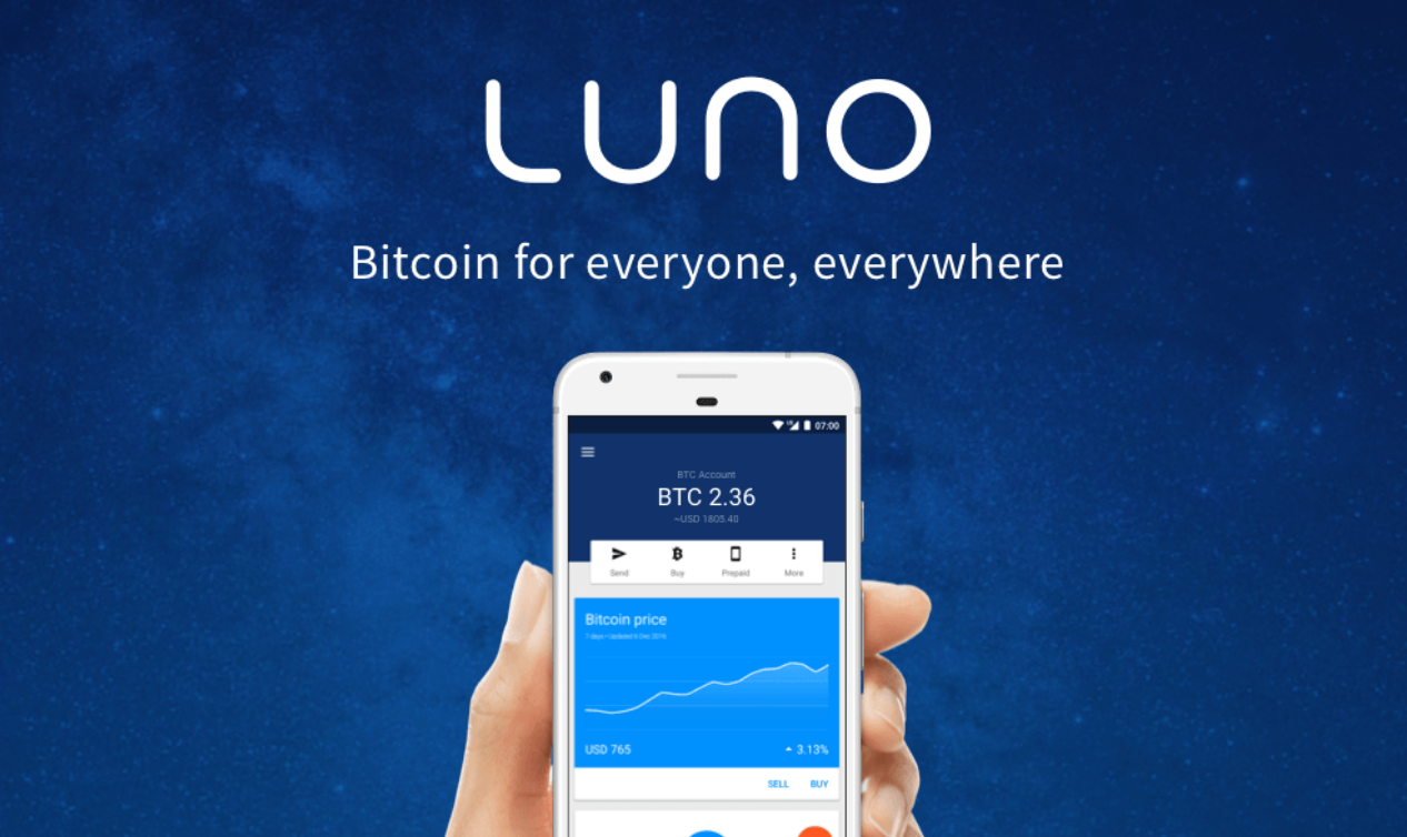 How to buy and sell bitcoins on luno my life platform in this video i show you how to fund your luno wallet with rands my next video will be on how to exchange the rands for bitcoin ccuart Gallery