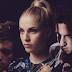 Single Review: London Grammar – 'Oh Woman Oh Man'