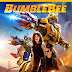 Bumblebee Home Video Details and Release Date