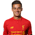 BARCELONA TO SHOW OFF NEW PLAYER ON FRIDAY AS LIVERPOOL  ACCEPTS 160M EUROS FOR COUTINHO
