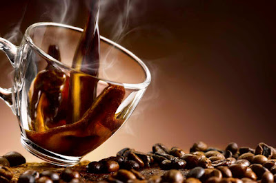side effects of excessive coffee in man, women & pregnancy