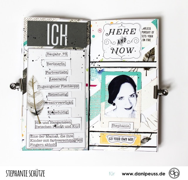 http://danipeuss.blogspot.com/2017/06/layouts-mit-dem-junikit-stephanie-und.html