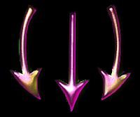 Seta pink