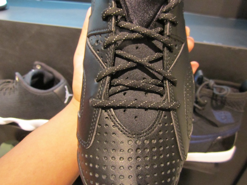 6563f4716a5d You can still get them at Nike Park Trinoma in case you are still in the  hunt for these for Php 9