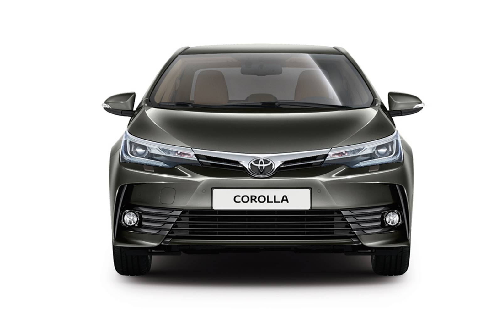 novo corolla 2017 chega europa pre o r reais car blog br. Black Bedroom Furniture Sets. Home Design Ideas