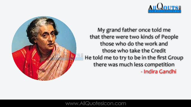 Indira-Gandhi-quotes-whatsapp-Pictures-Facebook-images-inspiration-life-motivation-thoughts-sayings-free