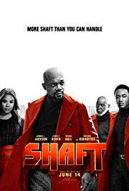 Shaft (2019) Online HD (Netu.tv)