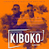 Download Kalifah aganaga ft Jose chameleone – Kiboko
