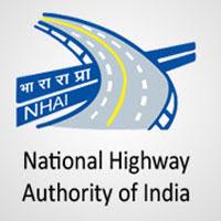 National Highways Authority of India - NHAI Sarkari Naukri 2019