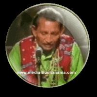 Hamid Ali Bela Punjabi Sufi Music Singer