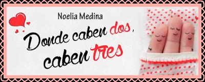 https://www.amazon.es/Donde-Caben-dos-caben-tres-ebook/dp/B01M5K1ZPJ/ref=la_B01MYRB1E2_1_1?s=books&ie=UTF8&qid=1492446254&sr=1-1