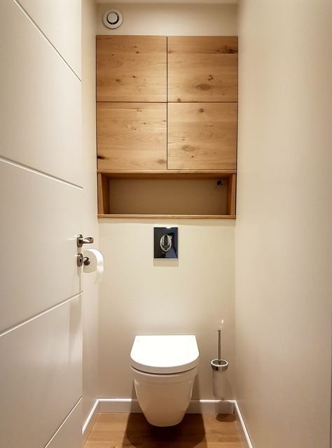 15 DIY Remodeling Small Bathroom Walls With Wooden Pallet ...