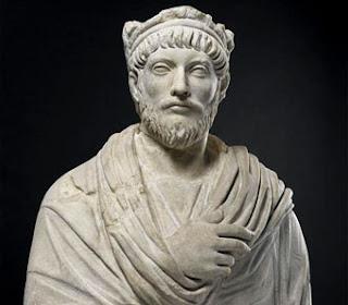 juliano-apostata