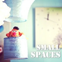 http://makingmum.blogspot.sg/p/small-spaces-living-with-c.html
