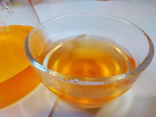 『アボカドの種茶』ダイエット効果が凄いと話題
