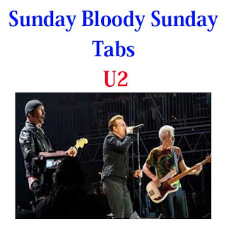 Sunday Bloody Sunday Tabs U2. How To Play Sunday Bloody Sunday On Guitar Online,U2 - Sunday Bloody Sunday Chords Guitar Tabs Online,U2 - Sunday Bloody Sunday,learn to play Sunday Bloody Sunday Tabs U2 ON guitar,Sunday Bloody Sunday Tabs U2 guitar for beginners,guitar lessons for beginners learnSunday Bloody Sunday Tabs U2 guitar guitar classes guitar lessons near me,acoustic Sunday Bloody Sunday U2 guitar for beginners bass guitar lessons guitar tutorial electric guitar lessons best way to learn guitar Sunday Bloody Sunday Tabs U2 guitar lessons Sunday Bloody Sunday Tabs U2 for kids acoustic guitar lessons guitar instructor guitar basics guitar course guitar school blues guitar lessons,acoustic guitar lessons for beginners guitar teacher Sunday Bloody Sunday tabs U2 piano lessons for kids classical Sunday Bloody Sunday Tabs U2 guitar lessons guitar instruction learn guitar Sunday Bloody Sunday Tabs U2 chords guitar classes near me best guitar lessons easiest way to learn Sunday Bloody Sunday Tabs U2 ON guitar best guitar for beginners,electric guitar for beginners basic Beautiful Day Tabs U2 guitar lessons learn to play Sunday Bloody Sunday Tabs U2 acoustic guitar learn to play electric guitar guitar teaching guitar Sunday Bloody Sunday Tabs U2 teacher near me lead guitar lessons music lessons for kids guitar lessons for beginners near ,fingerstyle guitar lessons flamenco guitar lessons learn electric guitar guitar chords for beginners learn Sunday Bloody Sunday Tabs U2 blues guitar,guitar exercises fastest way to learn Sunday Bloody Sunday Tabs U2 guitar best way to learn to play Sunday Bloody Sunday Tabs U2 guitar private guitar lessons learn acoustic guitar how to teach guitar music classes learn guitar for beginner singing lessons for kids spanish guitar Sunday Bloody Sunday Tabs U2 lessons easy guitar lessons,bass lessons adult guitar lessons drum lessons for kids how to play Beautiful Day Tabs U2 guitar electric guitar lesson left handed guitar lessons mandole