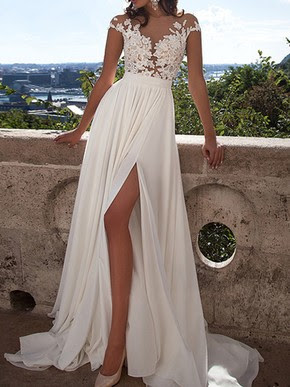 http://www.dressesofgirl.com/sexy-a-line-v-neck-satin-floor-length-beading-backless-prom-dresses-dgd020102600-5182.html