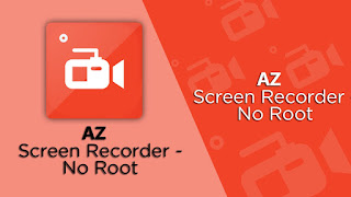 How to Record Your Android Screen for ROOT & NON ROOTED Phones