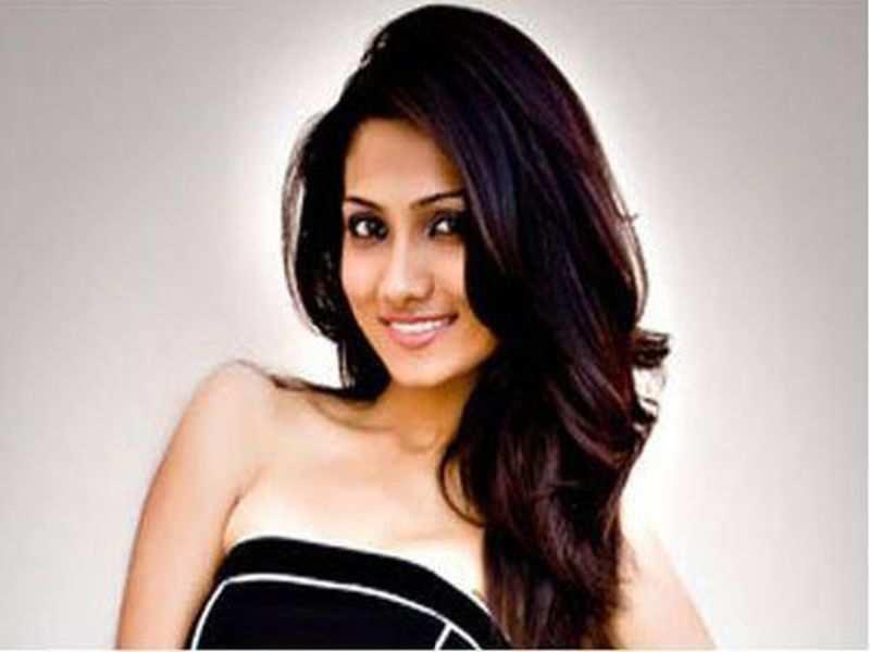Deepika Kamaiah Today News, Wiki, Affairs, Updates ...