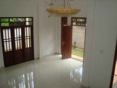 bathroom tiles for sale in sri lanka with original minimalist in