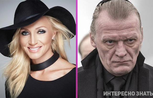 Российские знаменитости, покинувшие родину навсегда