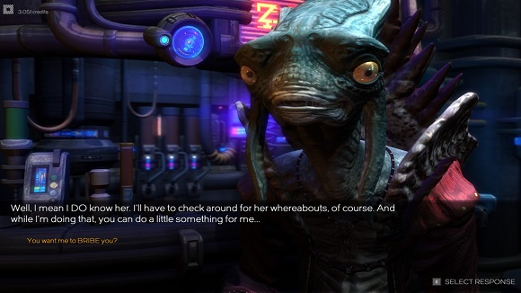 rebel-galaxy-pc-screenshot-www.ovagames.com-3