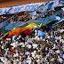 Paysandu é o primeiro clube denunciado por homofobia no Brasil
