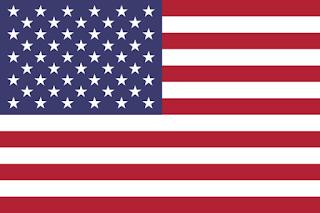 Amerika Serikat (Amerika Serikat) || Washington D.C