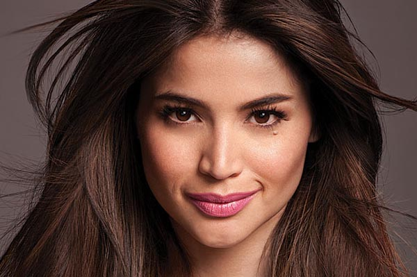 The Showtime host Anne Curtis gave her number to Justin Bieber? Find out here!