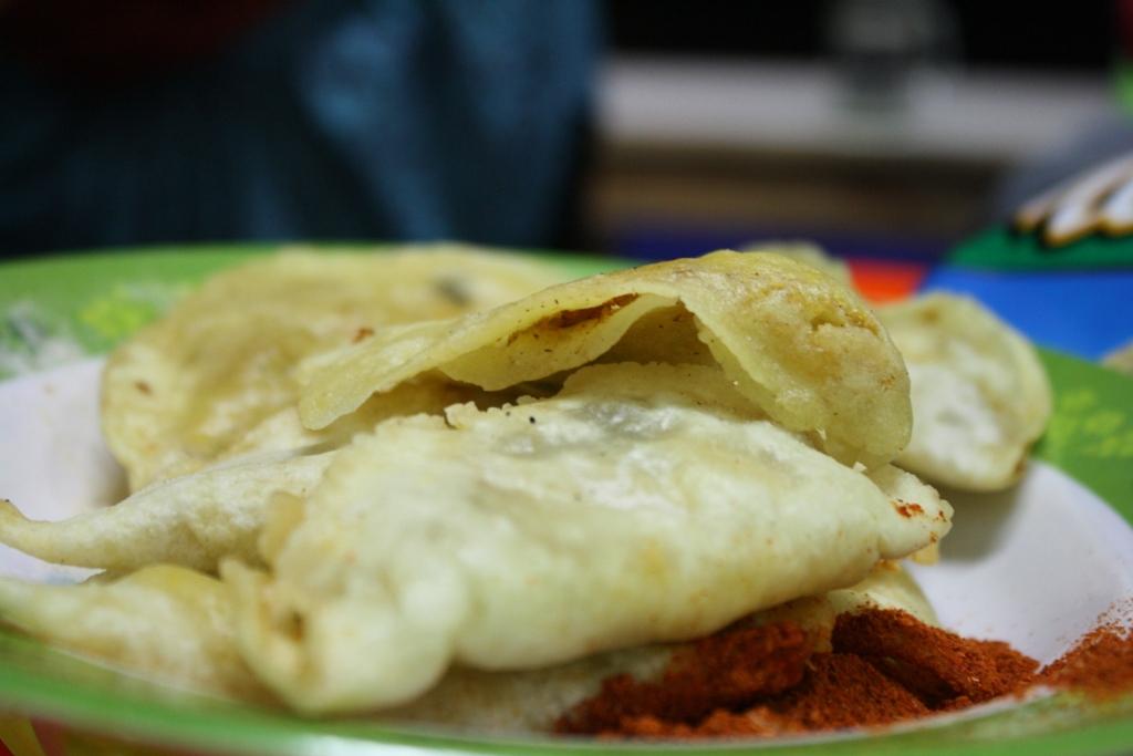 Image result for makanan jalakotek