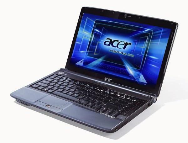 Acer 5735 Driver Windows 7 Download
