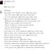 Cum sa te joci șah pe Facebook cu Ionci