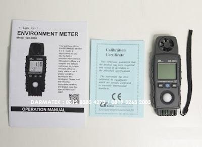 Jual Lutron ME-9000 I Agen I Distributor I Reseller