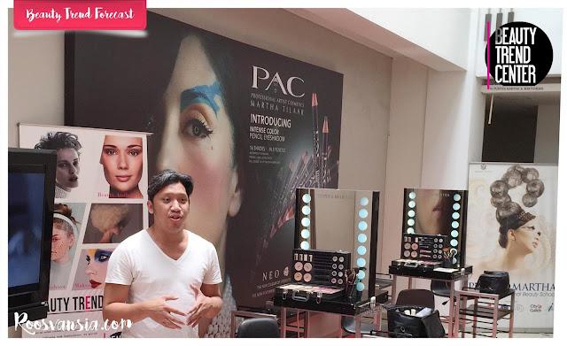 puspita-martha; martha-tilaar; sekolah-kecantikan; sekolah-puspita-martha; belajar-makeup; sekolah-makeup; beauty-blogger-indonesia; beauty-trend-center