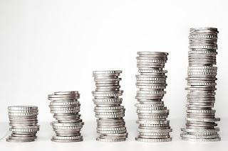 L'investissement progressif et passif est la clé du succès pour un investisseur particulier
