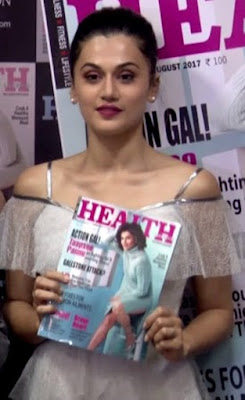 i-am-stunt-and-food-savvy-person-taapsee-pannu