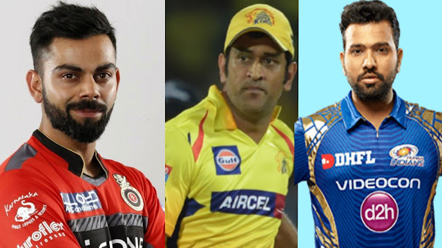 IPL 2018 | Top 5 Most Expensive Players | Indian Players Auction