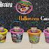 TS4 & TS3 Halloween Buckets