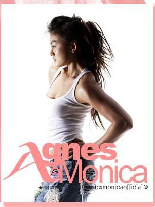 agnes monica and siwon relationship poems