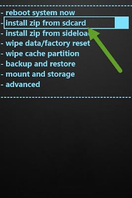 طريقة أخذ نسخة احتياطية عن التطبيقات و بياناتها, برنامج اخذ نسخة احتياطية للاندرويد, اخذ نسخة احتياطية للتطبيقات والالعاب مع بياناتها, عمل نسخة احتياطية للروم اندرويد